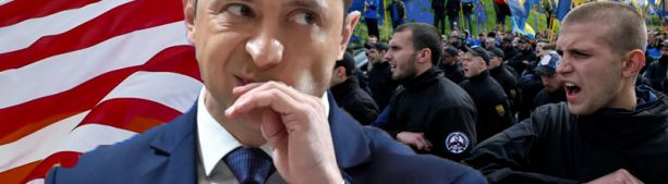 Украинский выход: Жить станет веселей, но хуже