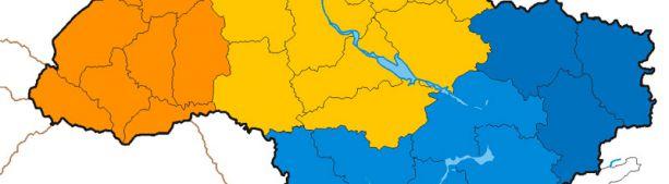 В сортах «украинства» я не разбираюсь