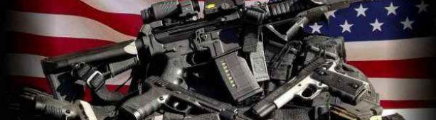 «Бесплатный» сыр для Украины в американской оружейной мышеловке