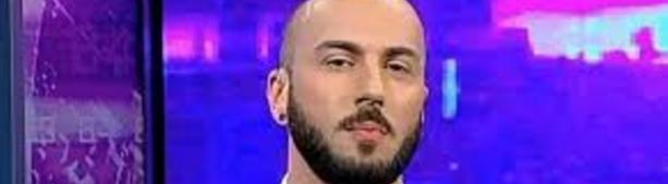 СМИ узнали о реакции матери журналиста «Рустави 2» на выходку сына