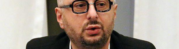 Генеральный директор Рустави 2