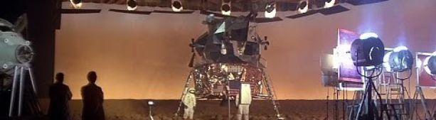 Итоги 50-летия объявления американцами о высадке на Луне