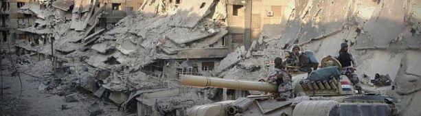 Оценка оперативной обстановки в районе боевых действий на Идлибщине по состоянию на 22.00 08.08.2019
