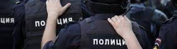 """Судебные приставы выявили 26 млн рублей """"плохих долгов"""" у задержанных на акции 27 июля"""