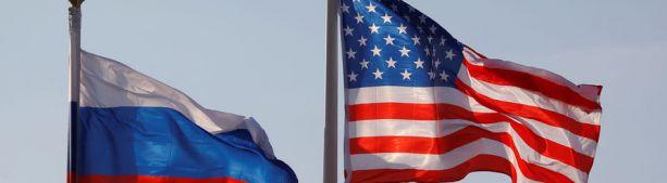 The National Interest (США): как Трамп может избежать войны с Россией