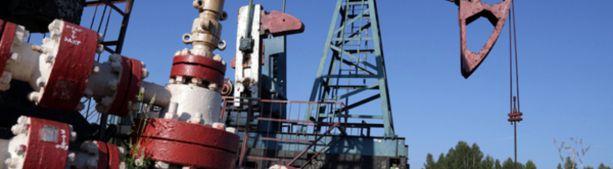 Нефтяной промышленности предрекли неминуемый крах