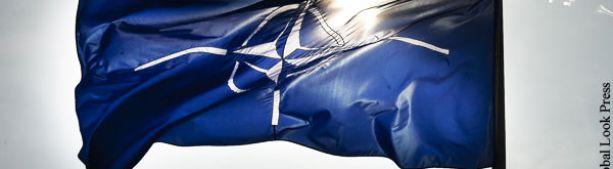 Предложено приостановить членство Турции в НАТО