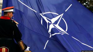 НАТО, конец или продолжение