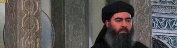 Эксперт объяснил, почему фэйк про ликвидацию аль-Багдади делали «идиоты из Госдепа»