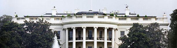 США не будут помогать Украине вечно, пусть договариваются с Россией – Белый дом
