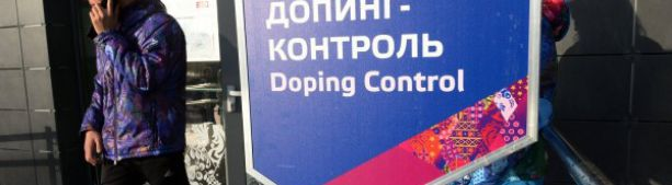 Олимпиада, которой Россию хотят лишить