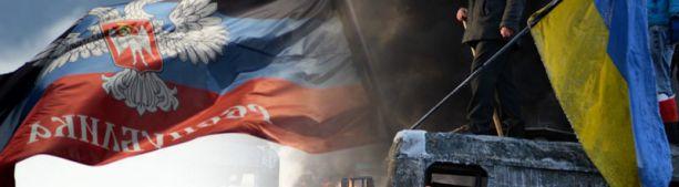 Майдан был нужен Украине!