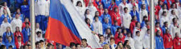 ФИФА прокомментировала возможность применения санкций к России из-за решения ВАДА