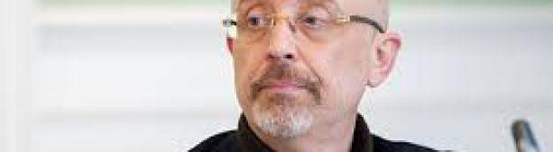"""Представитель Украины в ТКГ: Редакция минских соглашений будет готова к """"Нормандии"""" в марте"""
