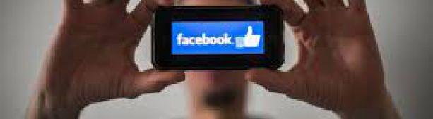 Конец эпохи фейсбук-революций: протест побеждается в три клика