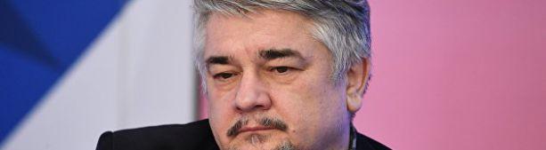 Ищенко объяснил, почему именно Зеленский в вопросе Донбасса стал хуже Порошенко