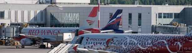 Почему трагедия украинского самолета вряд ли приведет к глобальным изменениям правил воздушного пространства