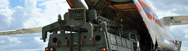 Источник рассказал о возврате России долгов за военную технику