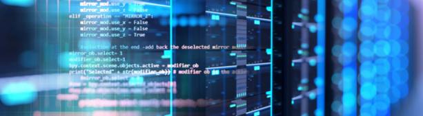 Для российского кода откроют хранилище Власти предлагают создать аналог GitHub