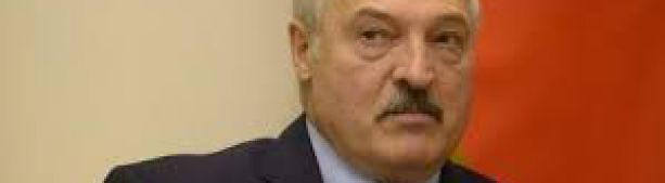 Белоруссия: что происходит?