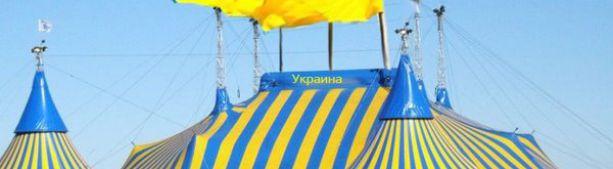 Распродажа в разгаре. Четыре крупных украинских порта уйдут с молотка.