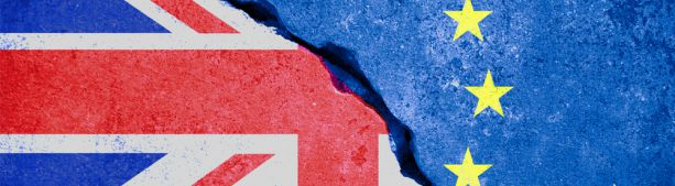 Сделают Британию Великой Снова?