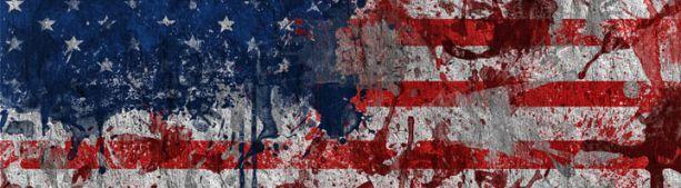 Американская дипломатия