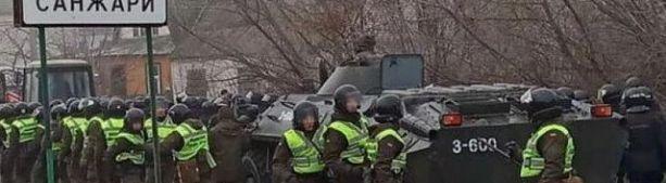 День позора — как Украина Майдана почти поборола коронавирус