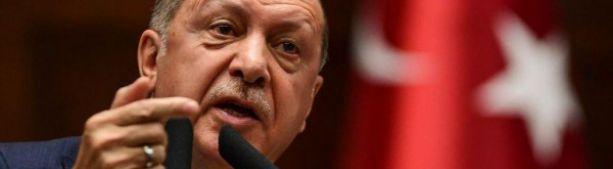 Эрдоган всех победил?
