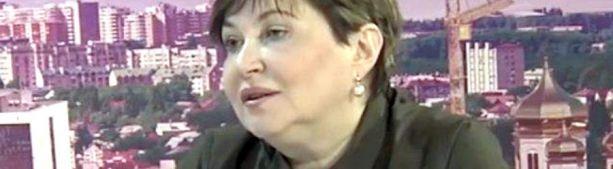 Инфекционист Ставрополья признала вину в нарушении режима самоизоляции