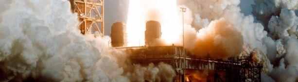 Что означает статья Global Times о сотне ракет и тысяче боеголовок