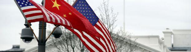 Стоит ли США и дальше злить китайцев