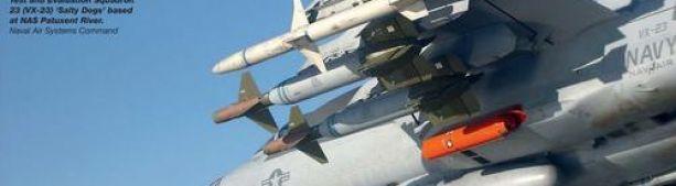 В США признали бессилие перед С-400