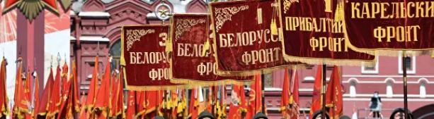 """Пушков ответил на заявление Макаревича о """"ненужности"""" парада Победы"""