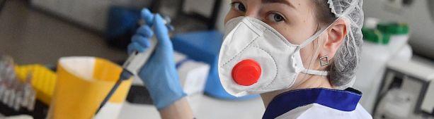 Клинические испытания вакцин против COVID-19. Вопрос «повисший в воздухе»