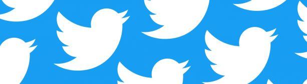 Баечка из туиттора