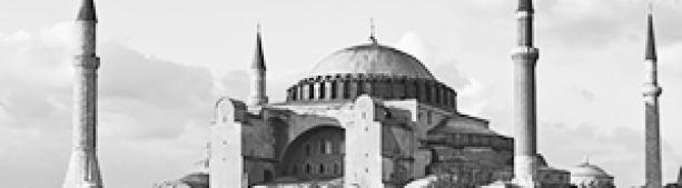 РПЦ указала Эрдогану на последствия превращения собора Святой Софии в мечеть