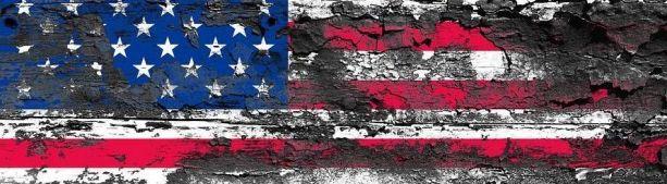 32 человека было застрелено в США на выходных, в которые праздновался День независимости США