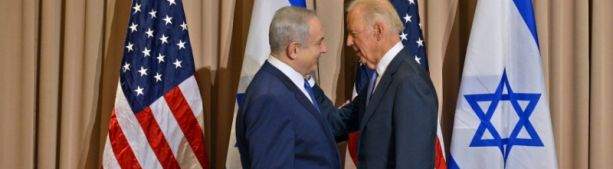 «Плохие новости» для Израиля