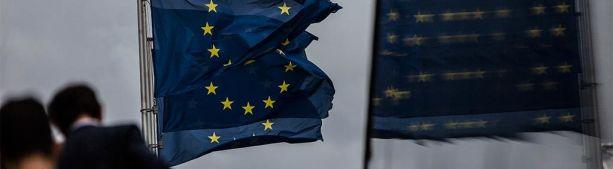 Будни Европейского Союза