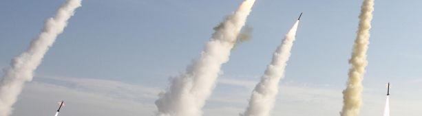 Восточная Европа – противоракетный  «живой щит» США