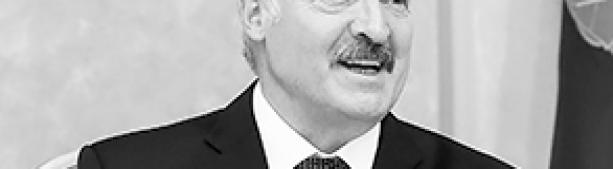 Лукашенко пообещал Белоруссии новых друзей