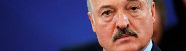 Два быстрых замечания по ситуации в Минске и окрестностях.