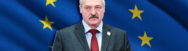 Беларуссия после Лукашенко