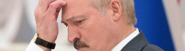 Нерусская Белоруссия. Как Лукашенко строит новую белорусскую нацию.