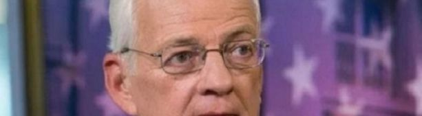 Майдана не было. Было вторжение США - Экс-министр финансов США Пол Генри О'Нил выступил с заявлением