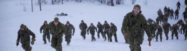 Для переворота в Минске не хватило трех батальонов НАТО