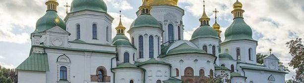 Загадка происхождения «украинцев»