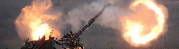 В США смоделировали сценарий войны между Белоруссией и Польшей