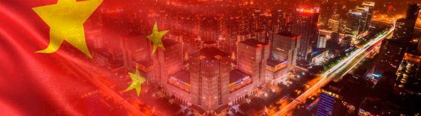 Китайская корпорация CRCCI подписала контракт на строительство ключевой национальной автомагистрали в России